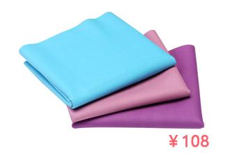 迪玛森瑜伽布垫