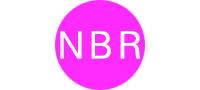 NBR瑜伽垫