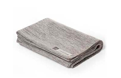 有机棉布垫5mm瑜伽垫