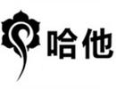 哈他瑜伽logo