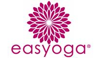 easyoga-logo