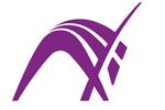 青鸟瑜伽logo