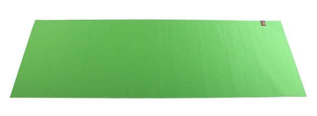 来尔橡胶1.5mm瑜伽垫